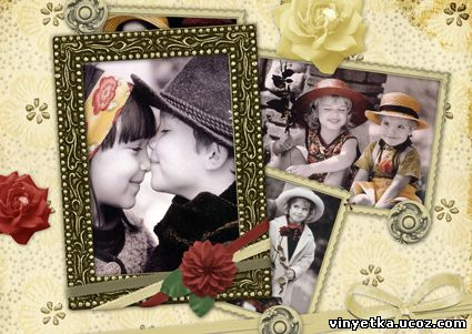 Изменить фон на фото онлайн - Коллажи ...: photoeffekti.hourb.com/effektionline40/page.php?n=178-izmenit-fon...