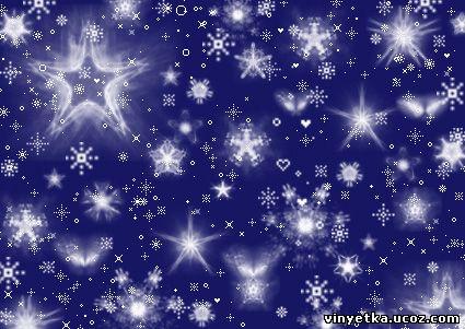 кисти для фотошопа снежинки: